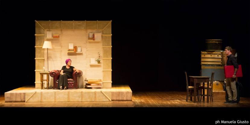 segreti-di-famiglia-teatro-vittoria-roma-2017-4