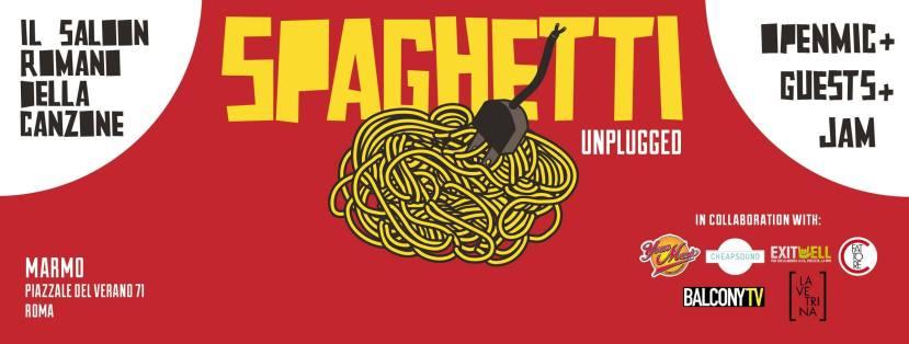 spaghetti-unplugged-2017-333