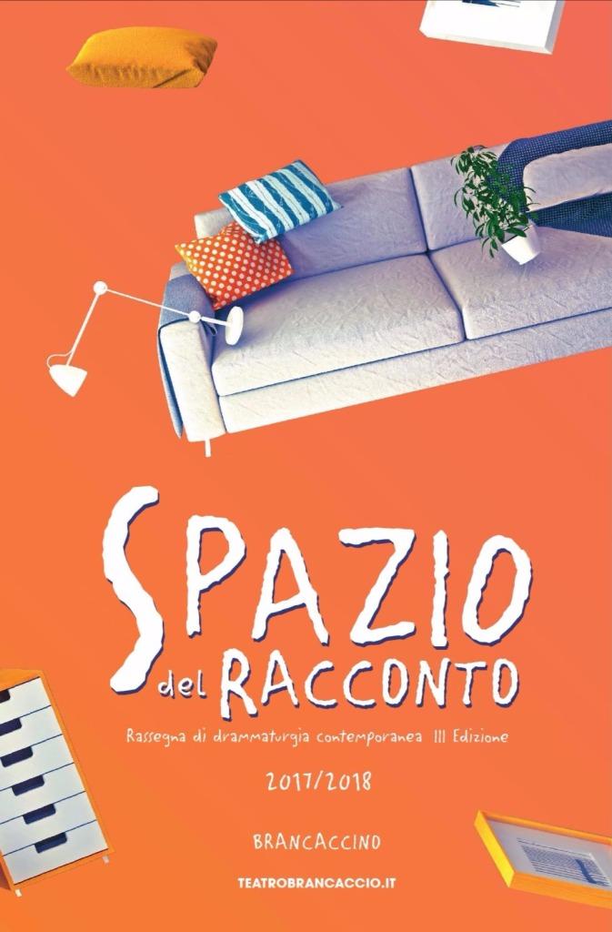 Spazio-del-Racconto-2017-brancaccino-1