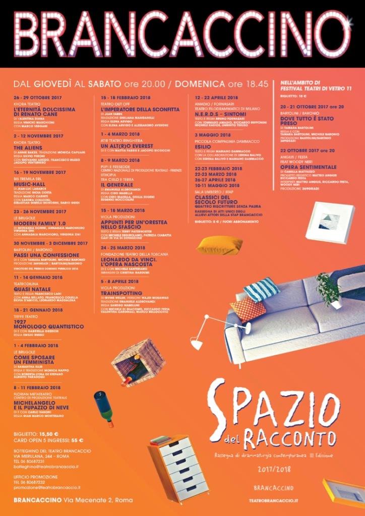 BRANCACCINO 2017 STAMPA.pdf