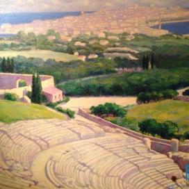 trombadori-galleria-nazionale-roma-4103