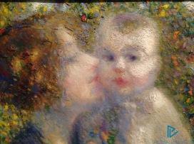trombadori-galleria-nazionale-roma-4105