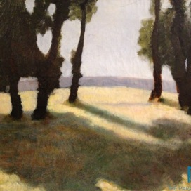 trombadori-galleria-nazionale-roma-4106