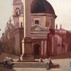 trombadori-galleria-nazionale-roma-4110