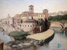 trombadori-galleria-nazionale-roma-4111