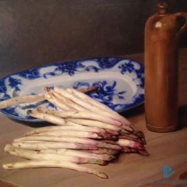 trombadori-galleria-nazionale-roma-4113