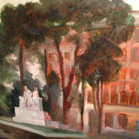 trombadori-galleria-nazionale-roma-4117