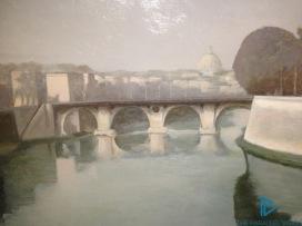 trombadori-galleria-nazionale-roma-4125