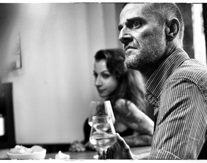 valerio-nicolosi-bia-intervista-3874