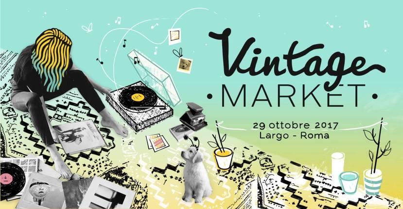 vintage-market-2017-largo-venue-1