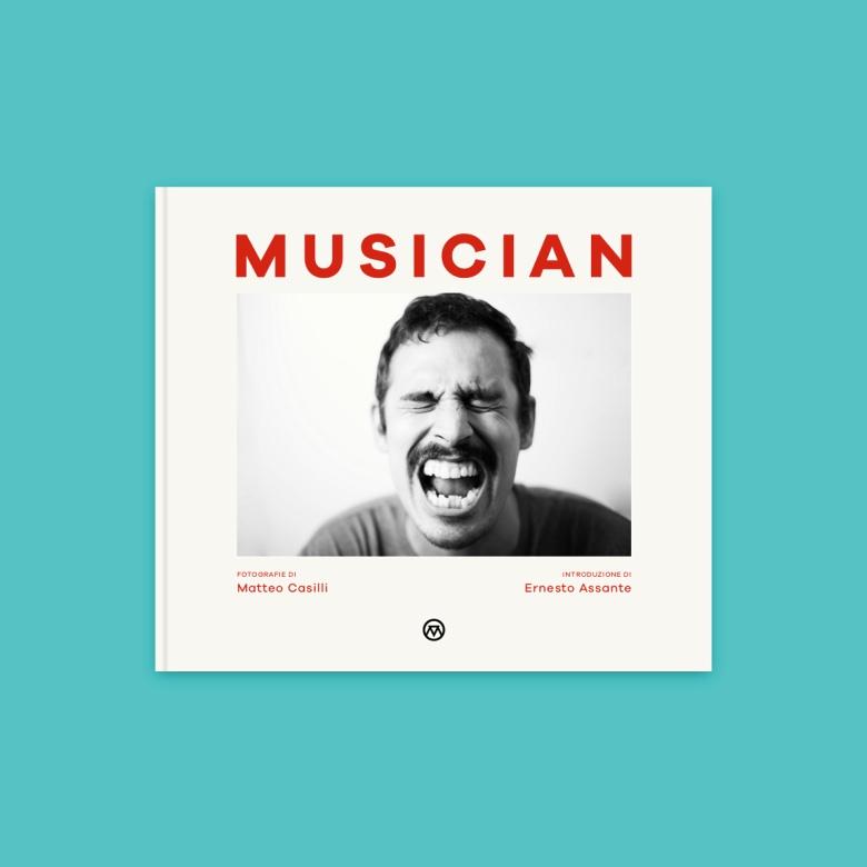 001-musician-cover