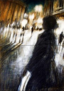 13_CONVERSAZIONI-NOTTURNE-(dittico),-olio,-pigmenti-e-smalti-su-tavola,-142x102cm,-2010---Copia