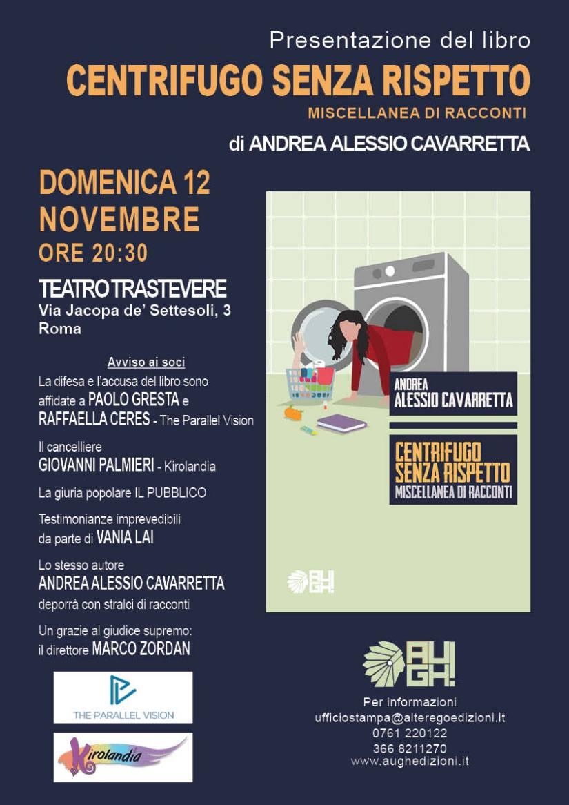Alessio_Cavarretta_12_novembre_web