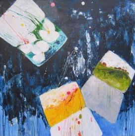 Angelo-Colagrossi---Luce-da-p.c.-accesi---acrilico-su-tela-cm.-100x100---Copia