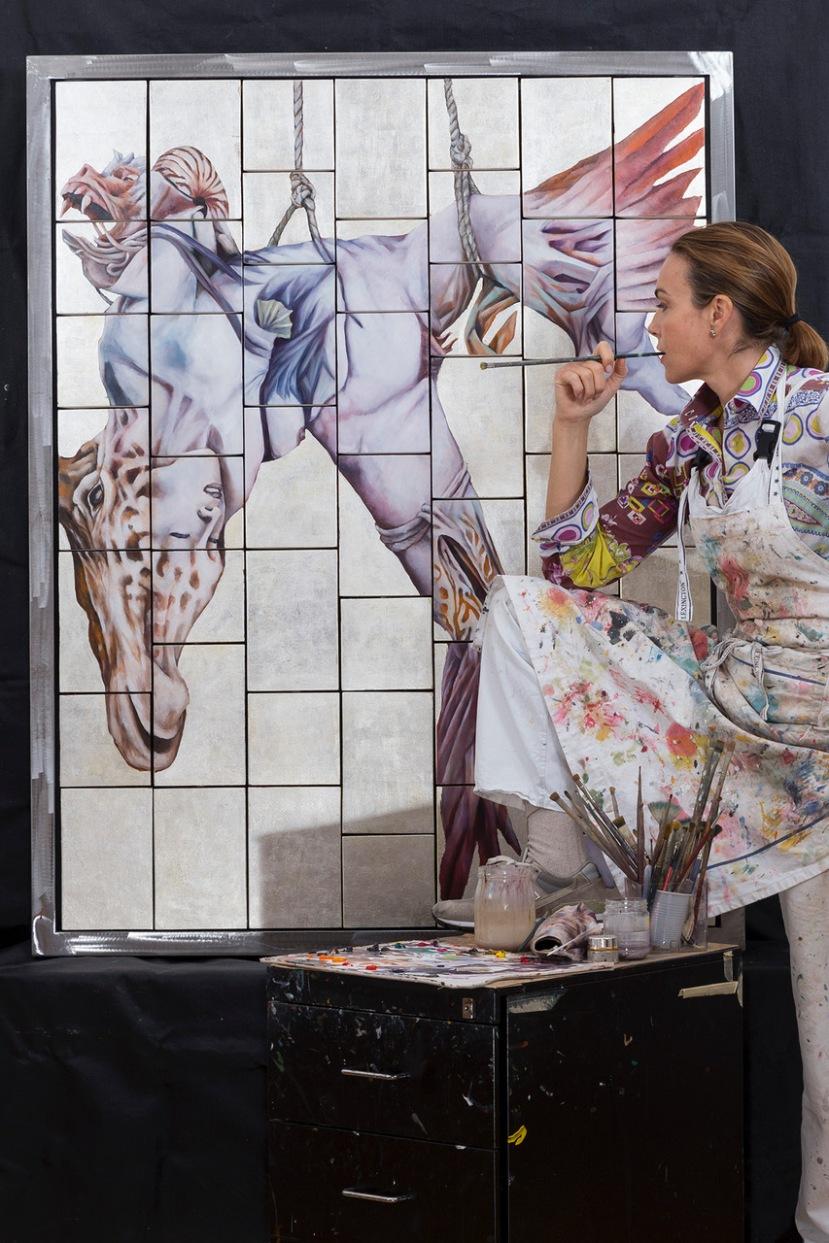 camilla-ancilotto-Portrait-of-the-artist