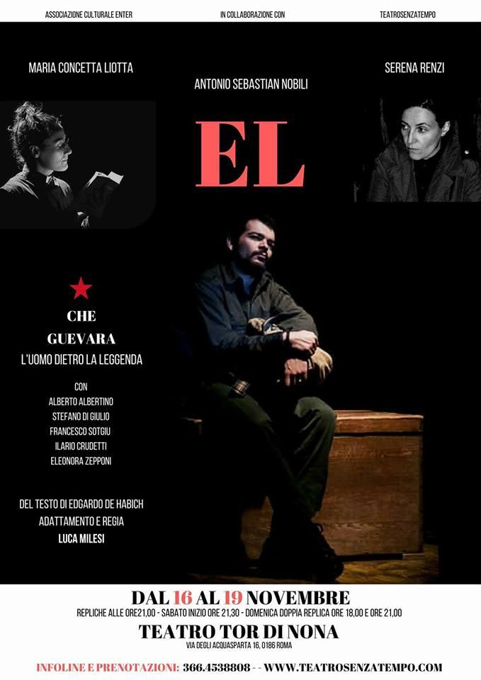 EL_Locandina