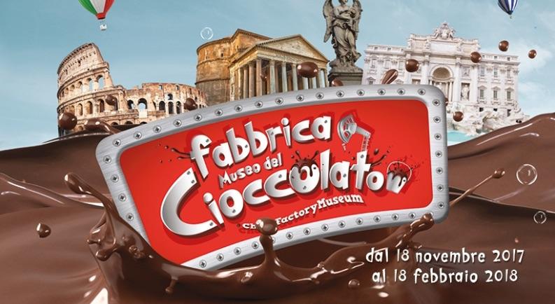 fabbrica-museo-del-cioccolato-fiera-di-roma-2017-98