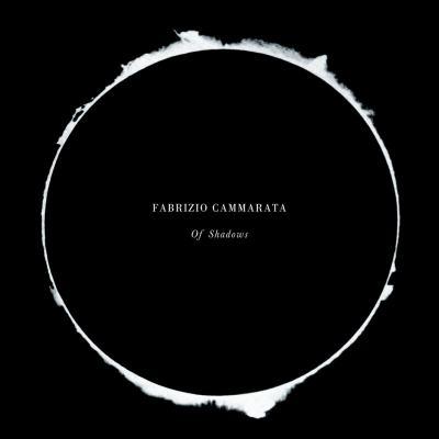 fabriziocammarata_ofshadows_cover