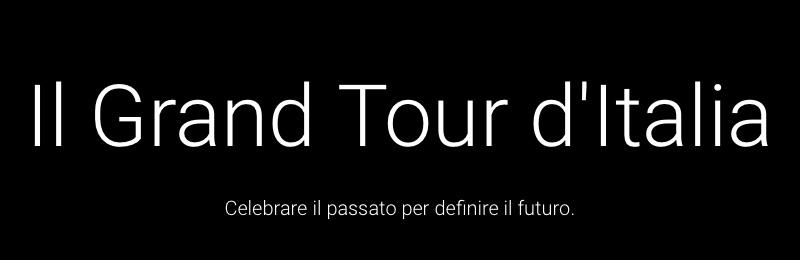 grand-tour-italia-2017-1