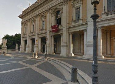 grand-tour-italia-2017-4