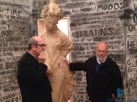 jim-dine-house-of-words-accademia-san-luca-roma-2017-4344
