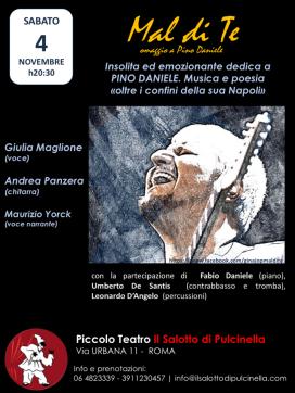 MAL-DI-TE-locandina-4-novembre-2017