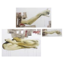 Mauro-Molle---Meditazione-cm-120x150