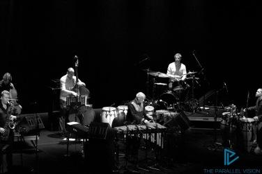 Mulatu-Astatke-auditorium-roma-jazz-festival-ilenia-di-mauro-photos-(1)