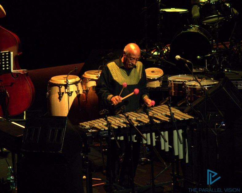 Mulatu-Astatke-auditorium-roma-jazz-festival-ilenia-di-mauro-photos-(2)