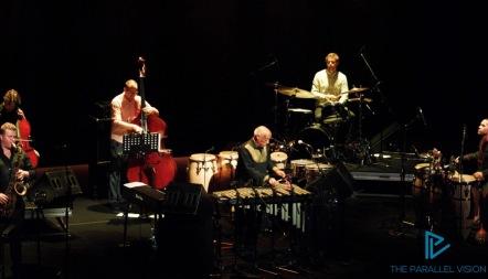 Mulatu-Astatke-auditorium-roma-jazz-festival-ilenia-di-mauro-photos-(2