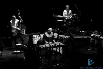 Mulatu-Astatke-auditorium-roma-jazz-festival-ilenia-di-mauro-photos-(3)
