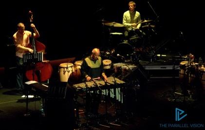 Mulatu-Astatke-auditorium-roma-jazz-festival-ilenia-di-mauro-photos-(4)
