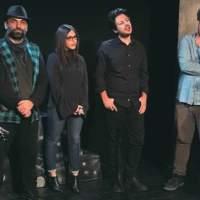 """""""Non è mica..."""", ecco i 10 finalisti del concorso di musica emergente"""