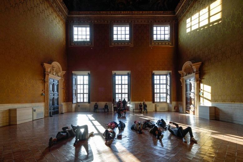 Palazzo-Barberini-Foto-di-Alberto-Novelli-1