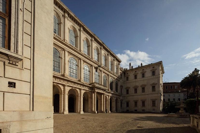 Palazzo-Barberini-Foto-di-Alberto-Novelli-2