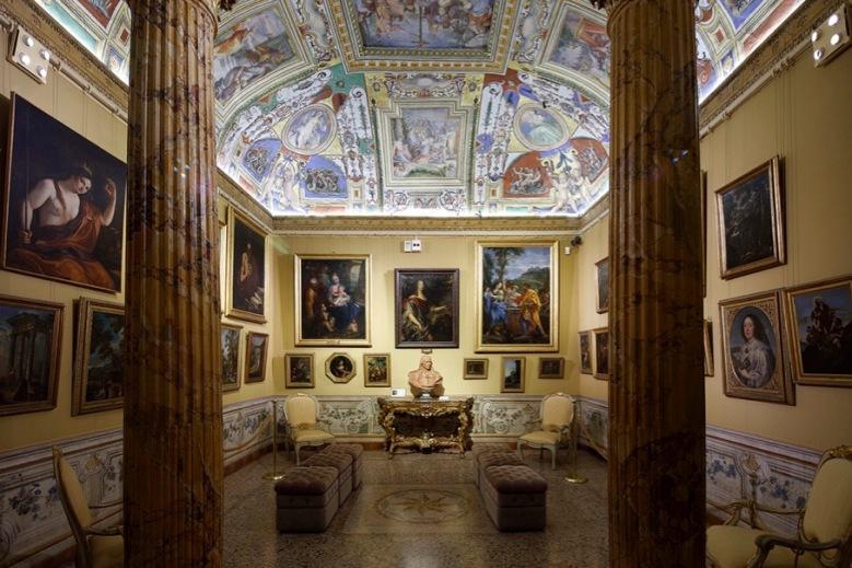 Palazzo-Barberini-Foto-di-Alberto-Novelli-4