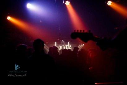 psych-fest-monk-roma-2017-_MG_4720
