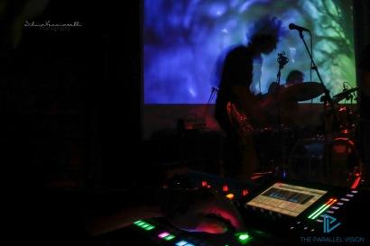 psych-fest-monk-roma-2017-_MG_4822
