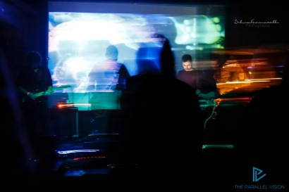 psych-fest-monk-roma-2017-_MG_4893