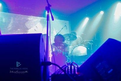 psych-fest-monk-roma-2017-_MG_5336