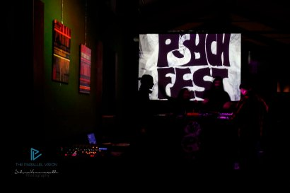 psych-fest-monk-roma-2017-_MG_5384