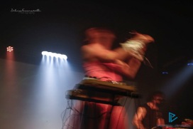 psych-fest-monk-roma-2017-_MG_5765
