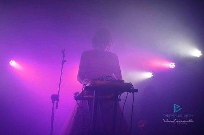 psych-fest-monk-roma-2017-_MG_5883