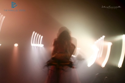 psych-fest-monk-roma-2017-_MG_6139