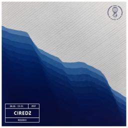 Residui_Ciredz-solo-show_Galleria-Vars_02