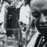 Frida Kahlo e Diego Rivera, la storia di un amore al Bistrot Bio