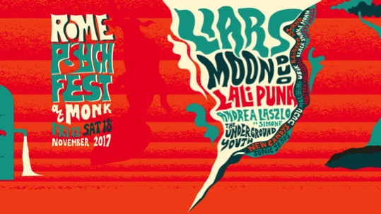 rome-psych-fest-2017-monk-roma-1