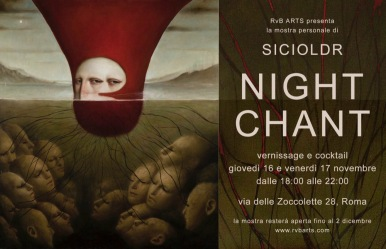 _RvB Arts_Invito Sicioldr NIGHT CHANT_16 e 17 nov copy-1