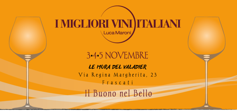 Save-the-date_Frascati