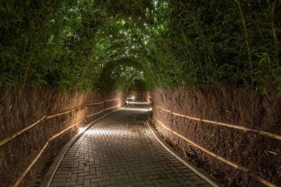 Sentiero-degli-elfi-1-1